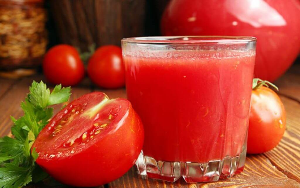 Best Tomato Juicer Review