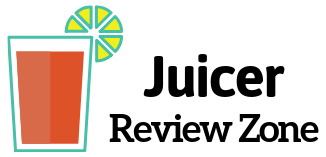 Juicer Review Zone