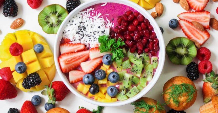 Vegetables that Fight Arthritis